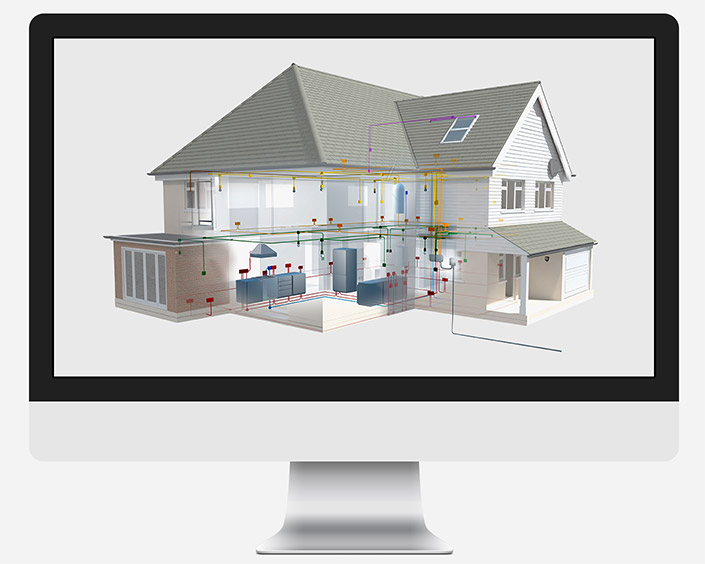 PlanSmart™ - Your Home Consulting